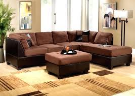 haverty living room furniture interesting brown sofa sets room