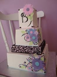 Cake Decorating Books Barnes And Noble by Cake Wrecks Home Sunday Sweets Fun And Fondant Free