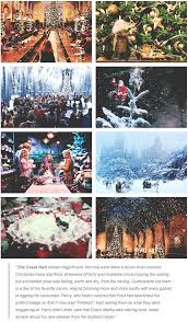 Mr Jingles Christmas Trees Gainesville Fl by 8 Best Winter Traditions Images On Pinterest Christmas Time