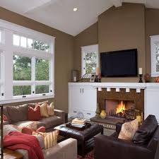Most Popular Living Room Paint Colors by Most Popular Paint Colors Lavish Home Design