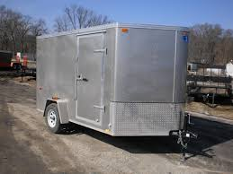 Rental Trailers At R And P Carriages The Best Oneway Truck Rentals For Your Next Move Movingcom Moving Trucks Cheap 2018 Ryder Wikipedia Drivers Hire We Drive Rental Anywhere In The U Haul Review Video How To 14 Box Van Ford Pod 3d Vehicle Wrap Graphic Design Nynj Cars Vans Reprint 8x10 Color Photo Vintage Uhaul Rental Dodge 16 Foot Mo Truckdomeus Foot 2 To 4 Rooms For Sale N Trailer Magazine Commercial Toronto Wheels Rent Right Olympia Relocation Enclosed X 8 Or Hauling Toys Door Renter