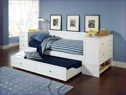 ikea day bed full size of daybed definition daybed with storage
