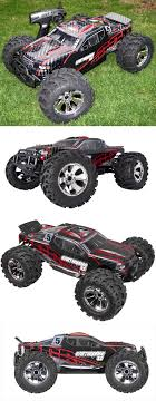 100 Gas Powered Rc Trucks For Sale Cars And Motorcycles 182183 Cars Nitro