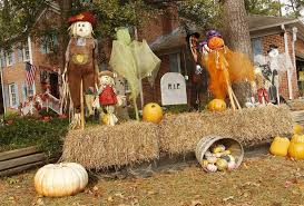 Jacksonville Nc Pumpkin Patch by 12 Ways To Celebrate Halloween News The Daily News