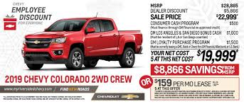 Riverside Chevrolet Near San Bernardino & Moreno Valley Used Cars For Sale Corona Ca 92882 Onq Auto Group Gm 2012 Sales Chevrolet Silverado Volt End Strong Sells One Used 1992 Intertional 4900 For Sale 1753 Velocity Truck Centers Dealerships California Arizona Nevada 2018 1500 In Hydrochem Systems Automated Wash 8006661992 Sales Trucks Selectautoandrvcom Volvo Pickup For Snow Plow Ford F150 What Does It Cost To Fill Up The V8 News Carscom