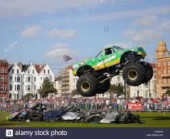 The Extreme Monster Truck Jumps Over Crushed Cars At The Extreme ... The Lotus F1 Team Jumped A Semitruck Over One Of Their Race Cars Extreme Monster Truck Jumps Over Crushed Cars At The Trucks Vision 8 Inch Jumping Truck Raging Red Record Breaking Stunt Attempt Levis Stadium Jam Haul Windrow Norwich Park Mine Ming Mayhem Jumps Formula 1 Car In World Youtube Quincy Raceways Nissan Gtr Archives Carmagram Bryce Menzies New Frontier Jump Trophy Video Racedezert Incredible Video Brig Speeding Race Man From Moving Leaving Him Seriously Injured On