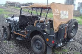 100 Willys Jeep Truck For Sale World War 2 For Rc S For S