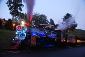 Halloween Express Greenville Sc 2014 by Events Greenville Com