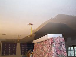 Patch Popcorn Ceiling Video torent patch popcorn ceiling realtimefile