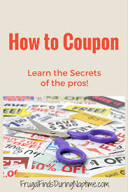Couponing 101:: How To Coupon - Frugal Finds During Naptime Ht Newspaper Coupons Simply Be Coupon Code 2018 Menswearhousecom Mackinaw City Shopping Coupons Phabetical Order Ball Canning Jar Free Mail Inserts And Deals For Baby Stuff Colgate 50 Cent Off Office Max Codes Loreal Feria American Giant Clothing Rp Fabletics July Debras Random Rambles Oxyrub Pain Relief Cream Discount Code Dove Deodorant November Uss Midway Museum Nyaquatic Fniture Stores Kansas Clipped Pc Game Reddit Flovent 110 Micro 3d Printer Promo