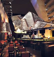 Luxor Casino Front Desk by Luxor Hotel And Casino Hotel Deals U0026 Reviews Las Vegas Redtag Ca