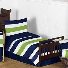 Sweet Jojo Designs Crib Bedding by Navy Chevron Toddler Bedding Home Beds Decoration