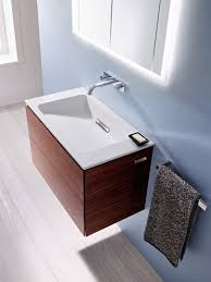 2019 bathroom 04 d geberit one lavendelblog