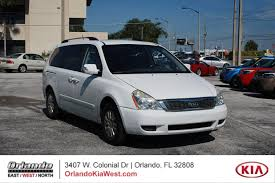 Pre-Owned Vehicles For Sale | Orlando Kia West | Used Dealer Near ...