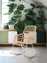 RAPHIA - Chairs From CASAMANIA-HORM.IT | Architonic Italian 1940s Wicker Lounge Chair Att To Casa E Giardino Kay High Rocking By Gloster Fniture Stylepark Natural Rattan Rocking Chair Vintage Style Amazoncouk Kitchen Best Way For Your Relaxing Using Wicker Sf180515i1roh Noordwolde Bent Rattan Design Sold Mid Century Modern Franco Albini Klara With Cane Back Hivemoderncom Yamakawa Bamboo 1960s 86256 In Bamboo And Design Market Laze Outdoor Roda