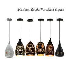 pendel leuchte küchenlicht design hänge le wohn esszimmer