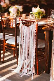 343 best Wedding Chair Decor images on Pinterest