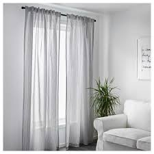 Blackout Curtain Liners Ikea by Colorful Curtains Inch Grey And White Curtains Ikea Blackout