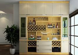 Dining Room Cupboard Uk Designs