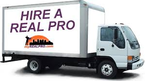 For Sale By Owner Plan - MyREALPRO Uhaul Offers Discount For Customers Who Will Just Move Back Home In Moving Storage Of Feasterville 333 W Street Rd Types Vehicles For Movers Hirerush Movers In Phoenix Central Az Two Men And A Truck How To Decide If A Company Or Truck Rental Is Best You So Many People Are Leaving The Bay Area Shortage Penske Trucks Available At Texas Maxi Mini Local Van About Us No Airport Fees Special Team Rates Carco Industries Custom Fuel Lube Service And Mechanics Class Action Says Reservation Guarantee At All Now Open Business Brisbane Australia