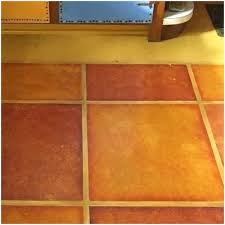 Fake Wood Flooring Purchase Tile Ing Wooden Floor Tiles Sulaco