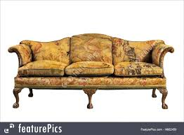 tapestry sofa living room furniture – Meetlovefo