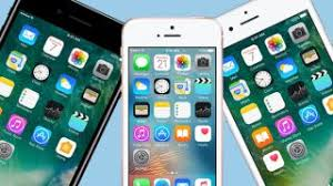 Best iPhone 2017 which Apple phone is the best