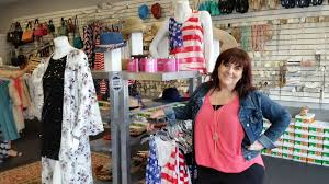 groovy girlz is sea isle u0027s funky and affordable women u0027s boutique