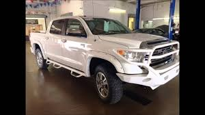 Toyota Tundra Custom Made Repalcement Bumpers - YouTube Where Are Toyotas Made Review Spordikanalcom Toyota T100 Wikipedia 10 Forgotten Pickup Trucks That Never It Tundra Of Vero Beach In Fl 2010 Buildup New Truck Blues Photo Image Gallery Two Make Top List Jim Norton American Central Jonesboro Arkansas 2017 Tacoma Reviews And Rating Motor Trend The Most Archives Page 4 Autozaurus