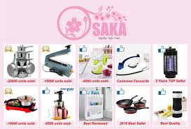 Product Specifications And Features