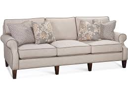 Braxton Culler Furniture Sophia Nc by Braxton Culler Living Room Grand Haven Sofa 714 011 Braxton