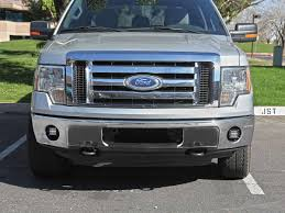 2006-2014 Ford F-150 Fog Mount Black | Rigid Industries Gmc Sierra Chevy Silverado Fog Light Leds Youtube Pickup Outfitters Of Waco Toyotatundrawithbullnosefog Vwvortexcom Lifted Trucksuv Height Limits And State Law Lights For All Trucks Ets 2 Mods Oracle 0205 Dodge Ram Led Halo Rings Head Lights Bulbs Baja Designs Ford F250 72018 Location Mounted Rigid Industries 40337 Dseries Kit Ebay Everydayautopartscom Dakota Truck Durango Set 062014 F150 Mount Black Lite Jeep Jk Pictures Buy 2017 Raptor Pro Bucket Offroad Lighting