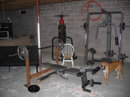 Interior : Classy Basement Gym Design Idea Modern Basement Gym ... Basement Gym Ideas Home Interior Decor Design Unfinished Gyms Mediterrean Medium Best 25 Room Ideas On Pinterest Gym 10 That Will Inspire You To Sweat Window And Big Amazing Modern Center For Basement Gallery Collection In Flooring With Classic How Have A Haven Heartwork Organizing Tips Clever Uk S Also Affordable