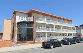 100 The Beach House Long Beach Ny 233239 Shore Rd NY 11561