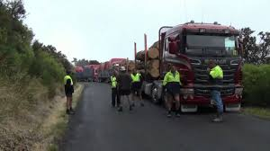 Truck Breakdown On The Gentle Annie - YouTube Truck Breakdown Services In Austral Nutek Mechanical 247 Service Cheap Urgent Car Van Recovery Vehicle Breakdown Tow Truck Motor Vehicle Car Tow Truck Free Commercial Clipart Bruder Man Tga With Cross Country Vehicle Towing For Royalty Free Cliparts Vectors And Yellow Carries Editorial Image Of Breakdown Recovery Low Loader Aa Stock Photo 1997 Scene You Want Me To Stop Youtube Colonia Ipdencia Paraguay August 2018 Highway Benny The Five Stories From Smabills Garage