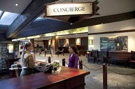 chambre standard sequoia lodge disney s sequoia lodge 2018 hotel prices expedia