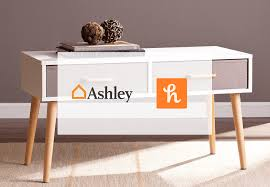 6 Best Ashley HomeStore Coupons, Promo Codes - Dec 2019 - Honey 6pm Coupon Code Dr Martens Happy Nails Coupons Doylestown Pa 50 Off Pier 1 Imports Coupons Promo Codes December 2019 Ashleyfniture Hashtag On Twitter Presidents Day 2018 Mattress Sales You Dont Want To Miss Fniture Nice Home Design Ideas With Nebraska Ashley Fniture 10 Inch Mattress As Low 3279 Used Laura Ashley Walmart Photo Self Service Deals Promotions In Wisconsin Stores 45 Marks Work Wearhouse Sept 2017 February The Amotimes Patli Floral Wall Art A8000267