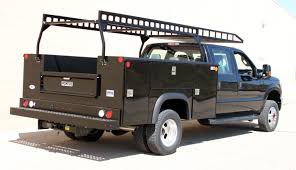 Utility Bed Ladder Rack – Home Image Ideas Gallery Monroe Truck Equipment Trailer Specialties Inc Customers Source For Information This Freightliner Was Outfitted With A Reversible Oneway 201404 Reporteronline By American Public Works Association Issuu Caspers Demos The Henderson Smart Link Wing Youtube 2018 Ram 5500 Tradesman Antioch Tn 00903950 360 Vr 4k Mountain Biking Gmr Trail Virtual
