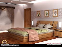Interior Decorating Blogs India by Home Interior Design Ideas