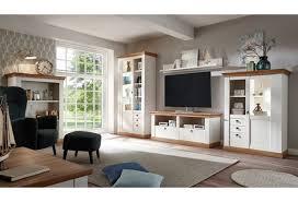 imv wohnzimmer landhaus weiß 8ppcyw