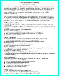 Writing Your Qualifications In Cnc Machinist Resume A Must ... Free Download Best Machinist Resume Samples Rumes 1 Cnc Luxury Templates For Of Job Description Fresh Stocks Nice Writing Your Qualifications In Cnc A Lathe Velvet Jobs Machinist Resume Objective And Visualcv 25660 Examples 237485 In Descgar Epub 14 Template Collection Nice