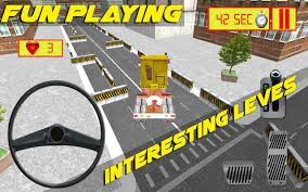 Speed Truck Parking Game APK Download - Free Simulation GAME For ... Truck Parking Games Free Download For Pc American Simulator Parking Games Online Free Youtube Game Nokia 5233 Download Taxi Jar Real Simulator 3d Game Of Android Amazoncom 3d Trucker Fun Monster Sim Appstore A For Tablets Just Park It 8 Video Semi Truck World Play Arcade At
