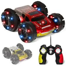 Best Choice Products RC Stunt Car Remote Control Truck W/ 360 Degree F Dropship Huanqi 739 110 Scale 24g 2wd 42kmh Rechargeable Remote Monster Rockslide Truck Fao Schwarz Best Choice Products Rc Stunt Car Control W 360 Degree F Powerful Rock Crawler 4x4 Drive Rampage Mt V3 15 Gas Cars Full Proportion 9116 Buggy 112 Off Road Amazoncom Gp Nextx S600 24 Ghz Pro System 1 Toys Foxx S911 High Speed Race 24ghz Offroad Veh Vokodo Light Up Body And Wheels Ready Thunder Smash Ups Radio Battle Racing Buy Babrit Speedy Cars 40kmh Rtr Control