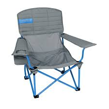 My Quest For A Comfy Camp Chair. | IH8MUD Forum Design Costco Beach Chairs For Inspiring Fabric Sheet Chair Mac Sports 2in1 Outdoor Cart Folding Lounge Wlock Tanning Lot 10 Pair Of Director By Maccabee Auction The Best Camping Travel Leisure Plastic Table And Chairs 0 Reviews Teak Folding Aotu At6705 Portable Fishing Thicken Armchair Picture Of Fresh Unique Hercules Plastic Black Cadesiragico For A Heavy Person 5 Heavyduty Options Timber Ridge Directors 2pack With Side Table Macsports How To Fold Up