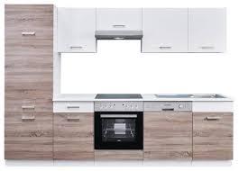 28 sparen küchenblock max leerblock 280cm nur 229 99