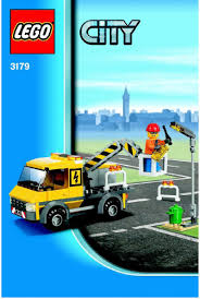 City : LEGO Repair Truck Instructions 3179, City Lego City Itructions For 60002 Fire Truck Youtube Itructions 7239 Book 1 2016 Lego Ladder 60107 2012 Brickset Set Guide And Database Chambre Enfant Notice Cstruction Lego Deluxe Train Set Moc Building Classic Legocom Us New Anleitung Sammlung Spielzeug Galerie Wilko Blox Engine Medium 6477 Firefighters Lift Parts Inventory Traffic For Pickup Tow 60081