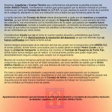 Recaudan En La OEA Más De USD 100 Millones En Ayuda Para