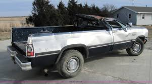 1991 Dodge Ram D-250 Pickup Truck   Item 5137   SOLD! Decemb... A 1991 Dodge Power Ram 250 In March 2010 Beat Up Plow Tr Flickr Dodge 2500 Diesel For Sale 99261 Mcg Domineke D150 Club Cab Specs Photos Modification Info Ram 150 Utility Bed Pickup Truck Item Dc8429 Texoma Classics Classic Vehicle Restorations Truck K14002 Tricity Auto Parts Power Readers Rides Custom Ram3500 Cummins Trucks Old Pinterest 3500 Dually 50 Pickup Information And Photos Zombiedrive Image Seo All 2 Post 24