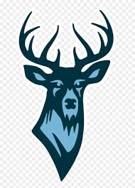Rifles, Racks & Deer Tracks Annual Fundraiser - Decals Stickers Deer ... Buck Deer Hunting Decal Car Decals And Stickers Vinyl Large X13 Bone Collector Design 420 Bowhunting Gun Hearts Love Window Sticker Trade Me Free Silhouette Download Clip Art On Best Ever Bowhuntingcom Colored Duck Save Browning Head Png Images Of Spacehero Lovely Gun Bow Truck Style Doe Decalsticker Choose Color Buy 2 Tancredy Newest Christmas Deer Stickers Decor Wall Window Car Body
