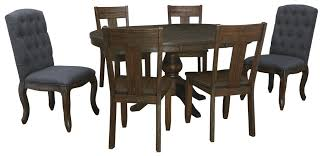 Dining Room Chair Kitchen Table Decorating Ideas Modern Decor Small Design